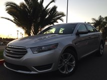 2013 Ford Taurus SEL in Fort Irwin, California