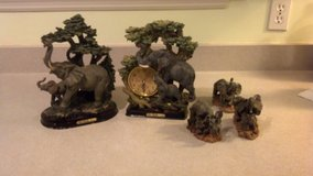 ELEPHANT COLLECTORS! in Beaufort, South Carolina