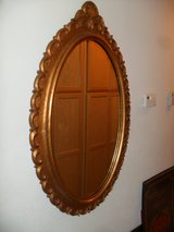 ~~~  Hoffman House Wall Mirror  ~~~ in 29 Palms, California