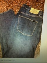 Jeans Faconnable Nissa F20 Jeans 40/32 in Oswego, Illinois