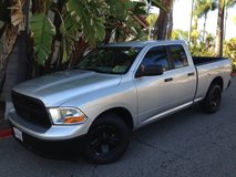 2009 Dodge Ram in Yucca Valley, California