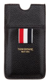Thom Browne Iphone Case (5/5S) in Wiesbaden, GE