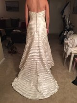 ... weddings and designer wedding dresses for every Virginia, next to The