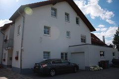 Two Duplex homes for sale-Katzweiler in Ramstein, Germany