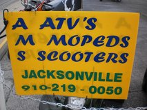 Dirt Bikes For Sale Jacksonville Nc Scooters Atvs Dirt Bikes Go