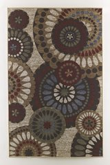 area floor rugs in Alamogordo, New Mexico