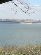 Land for Sale!  7.28 Acres Tuttle Creek Lake in Manhattan, Kansas