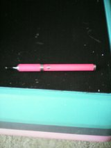Vaporzone pro  oil pen  hot pink in Quantico, Virginia