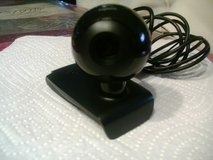 Logitech Quick Web Cam in Camp Lejeune, North Carolina