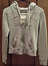 Gilly Hicks Hoodie in Bolingbrook, Illinois