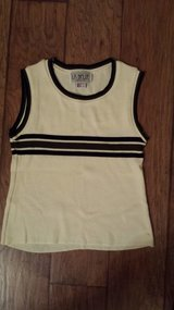 Sleeveless Sweater, Size Small in Kingwood, Texas