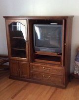 Entertainment Center in Joliet, Illinois