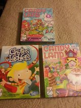 Chutes and Ladders  NEW in Lawton, Oklahoma