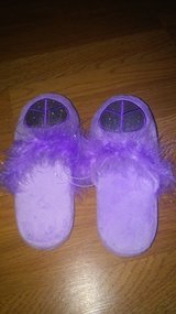 slippers -new in The Woodlands, Texas