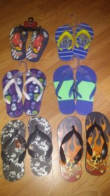 Boy Sandals - New in The Woodlands, Texas