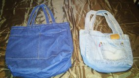 purse/tote in Spring, Texas
