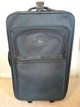 Luggage Set 4 pcs in Bartlett, Illinois