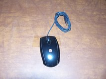 HP Mouse in Naperville, Illinois