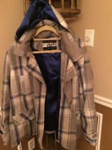 (Sz 2x) Nice, DEB JACKET in Baytown, Texas