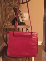RED Pretty Purse in Baytown, Texas