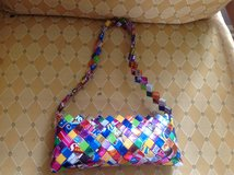 Cute purse in Westmont, Illinois