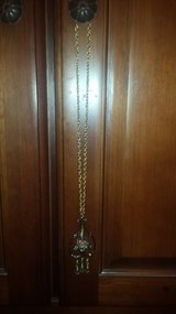 Necklace in Chicago, Illinois