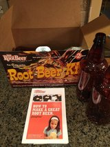Mr. Rootbeer ~ in Batavia, Illinois