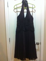 Cocktail Dress / Party Dress, Worn Once, Very Flattering in Fort Lewis, Washington