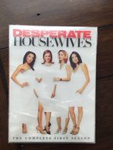 New Desperate Housewives season 1 in Chicago, Illinois