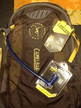 limited DMB camelbak from 2014 in Aurora, Illinois