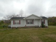 REDUCED $3,000.00 !!!!! in Clarksville, Tennessee