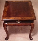 Formal End Tables in Tifton, Georgia
