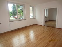 FOR RENT: Opportunity!!! 4 bed down town in Weiden in Grafenwoehr, GE