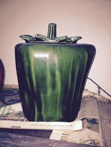 McCoy Pepper Cookie Jar in Orland Park, Illinois