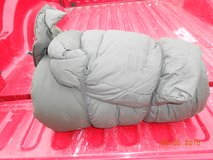 Sleeping Bag Army Type  Large Extream Cold weather in Fort Campbell, Kentucky