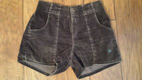 Ocean Pacific Shorts - Size 31 in Kingwood, Texas