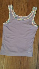 Hanes Tank Top, Size Small in Kingwood, Texas