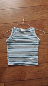 Tank Top, Size Small in Kingwood, Texas