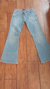 Jeans, Size 7 Stretch in Houston, Texas