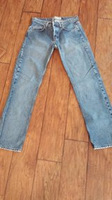 American Eagle Jeans, Size 6 in Houston, Texas