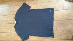 Structure Shirt, Size Large in Kingwood, Texas