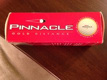 Pinnacle Golf Balls in Naperville, Illinois