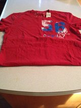 amercain eagle t-shirt (new) sz. small in Pleasant View, Tennessee