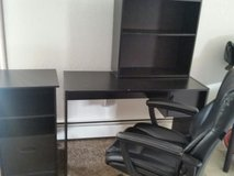 Furniture For Sale In Los Angeles CA