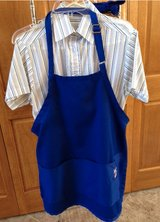 IHOP Restaurant Uniform - APRON ONLY in Naperville, Illinois