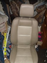 Seats Ford F-150 2010 #25 in Chicago, Illinois