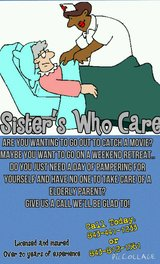 Care Givers in Beaufort, South Carolina