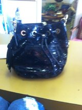 Real coach purse in Fort Campbell, Kentucky