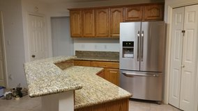 Remodeling Services Around Kingwood in Kingwood, Texas