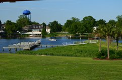 Waterview Lot & Boat Slip On The New River! AWESOME! $55K in Camp Lejeune, North Carolina